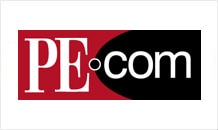 PE.com