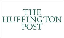 Huffington Post Well Being Committee