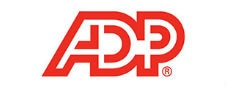 ADP, one of Next Jump's Publishing Partners