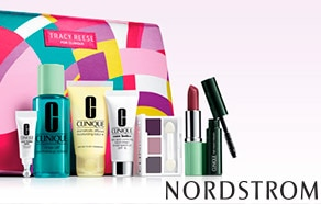 Nordstrom Beauty