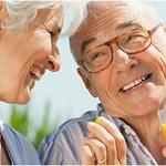 AARP Hearing Care Program