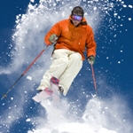 Discounted East Coast Ski Tickets