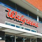 Walgreens