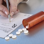 AARP Prescription Discounts provided by Catamaran