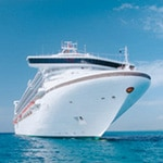Cruise Deals and Steals