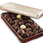 Fannie May Fine Chocolates®