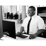 Geek Squad Tech Support & Guidance for AARP® Members