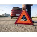 AARP Roadside Assistance from Allstate