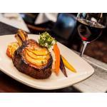 Kahill's Steak-Fish & Chophouse