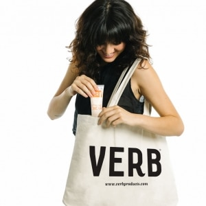 Verb Products, Inc