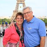 Grand European Tours