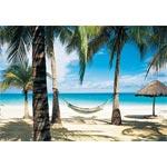 Cruise and Vacation Perks