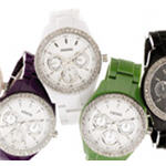 Macy's Jewelry & Watches