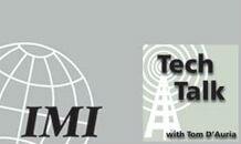 IMI Tech Talk